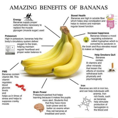 amazing-health-benefits-of-bananas